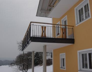 Treppen_Geländer 007