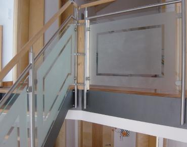 Treppen_Geländer 018
